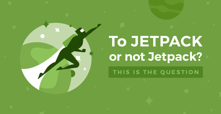 jetpack-essential-wordpress-plugin